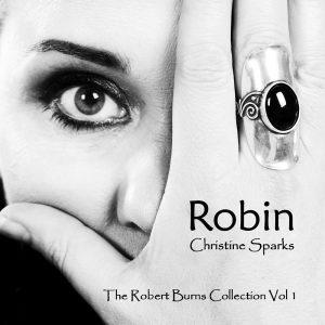 Christine-Sparks-Robin