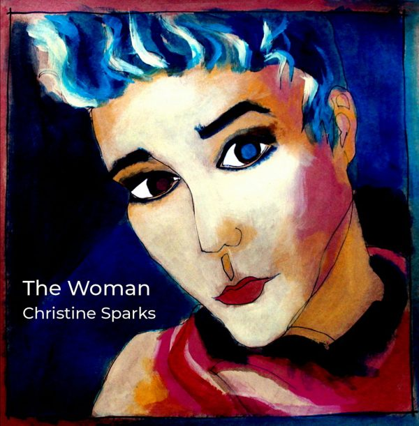 Christine-Sparks-The-Woman
